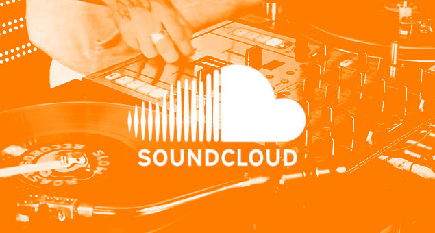 soundcloud-1
